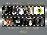 The Wedding Guy